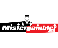 Mister Gambler