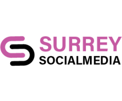 Surrey Social Media