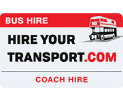 Hire Your Transport