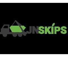 JNskips