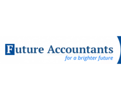 Future Accountants
