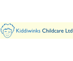 Kiddywinks Childcare