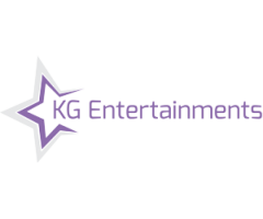 K G Entertainments