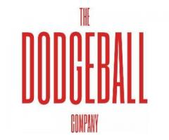 The Dodgeball Company
