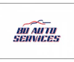 BD Auto Services