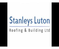 Stanleys Roofing & Building Luton