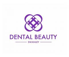 Dental Beauty Swanley