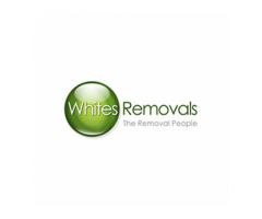 Whites Removals Ltd