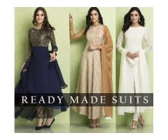 Indian Designer Clothes
