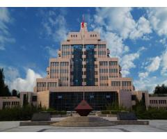 Study MBBS in Kazakhstan, Medical College for Indian Students, Admission