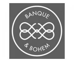 Banque & Bohem