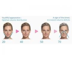 Dermal Fillers Treatment in London | Derby | Cosmedocs UK