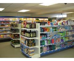 GDP Design & Shopfitting    1603952627