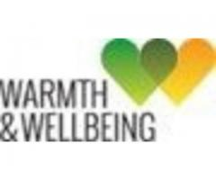 Warmth & Wellbeing
