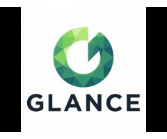 Glance Creative Ltd