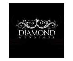 Diamond Weddings