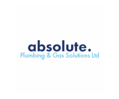 Absolute Plumbing & Gas Solutions Ltd