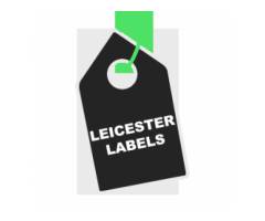 Leicester Labels Ltd