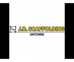 JR Scaffolding