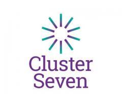 ClusterSeven