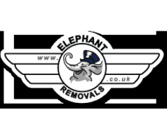 Elephant Removals