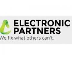 Electronic Partners