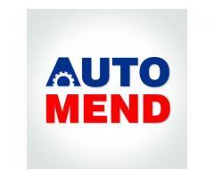 AutoMend