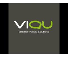 VIQU IT Recruitment