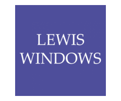 Lewis Windows