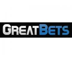 GreatBets