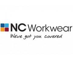 NC Workwear