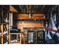 BHNO Wine Bar
