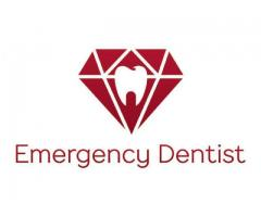 24 Hour Emergency Dentists London
