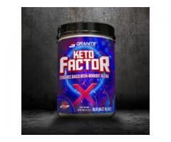 https://ketorapidtone.com/keto-x-factor/