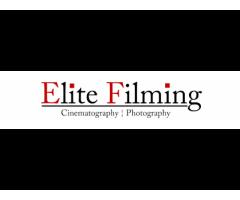 Elite Filming