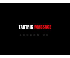 Tantric Massage London (UK)