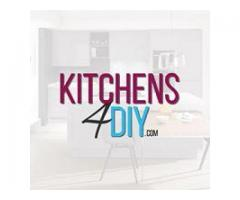 Kitchens4DIY