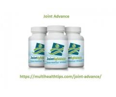 https://multihealthtips.com/joint-advance/