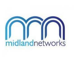 Midland Networks