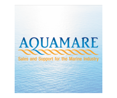 Aquamare Marine Ltd