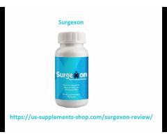 https://us-supplements-shop.com/surgexon-review/