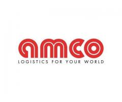 Amco Services International Ltd