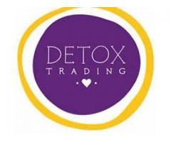 Detox Trading Ltd
