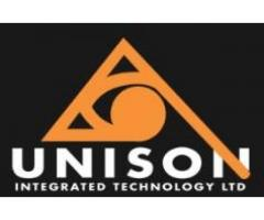 Unison Integrated Technology Ltd