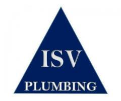 ISV PLUMBING LTD