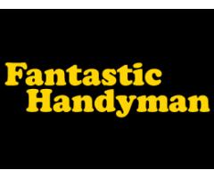 Fantastic Handyman