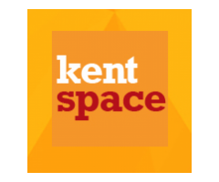 Kent Space Office Space