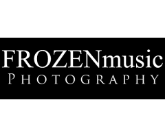 FROZENmusic Photography