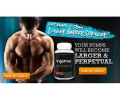 https://www.smore.com/ad84n-vigatron-male-enhancement-pills
