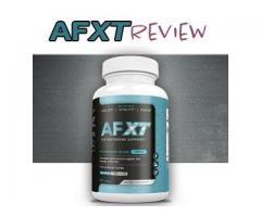 http://market4supplement.com/alpha-flex-xt/